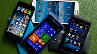 Tư vấn mua smartphone tháng 4/2015
