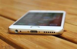 iPhone 6, 6 Plus chính hãng lần đầu giảm giá hàng loạt