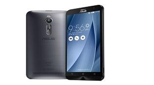 Asus có thể bán 30 triệu smartphone trong năm 2015