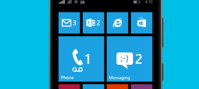 [người mới dùng] Hướng dẫn chuyển dữ liệu từ iOS sang Windows Phone