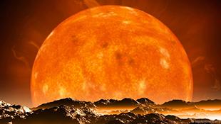 Sự sống trên Trái Đất sẽ tồn tại bao lâu?