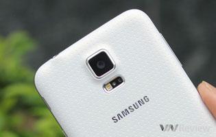 4 smartphone xách tay đang hút hàng trên thị trường