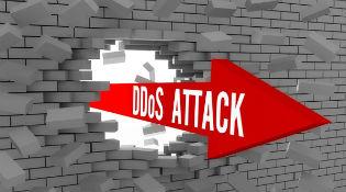 Trung Quốc lợi dụng website chưa mã hóa để tấn công DDoS