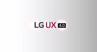 LG trình diễn giao diện UX 4.0 với nhiều tình năng mới