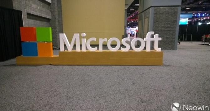 Microsoft Payments Inc có thể cung cấp giải pháp thanh toán di động trong tương lai
