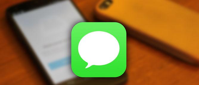 Người dùng Android kiện Apple ra tòa