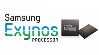 Samsung đang phát triển lõi xử lí, có thể dùng trên S7