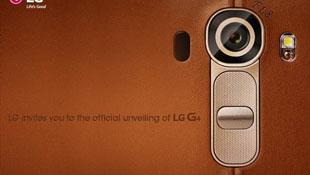 LG G4 sở hữu camera có khẩu độ f/1.8, lấy nét bằng laser