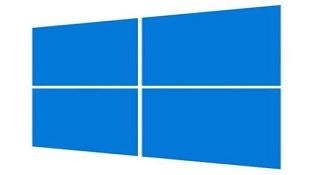 """Windows 10 """"Redstone"""" sẽ được cập nhật vào năm sau"""