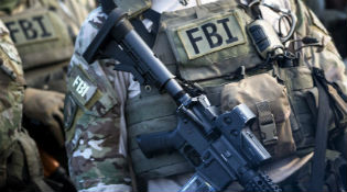 Đặc vụ FBI được kiểm tra thể chất thế nào?