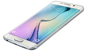 Samsung hy vọng Galaxy S6 và S6 Edge sẽ đạt doanh số kỷ lục