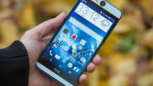 HTC bắt đầu cập nhật Android 5.0 cho One E8, Desire EYE và Butterfly S