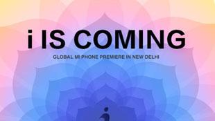 Xiaomi muốn chiếm thị trường toàn cầu với Mi 4i?