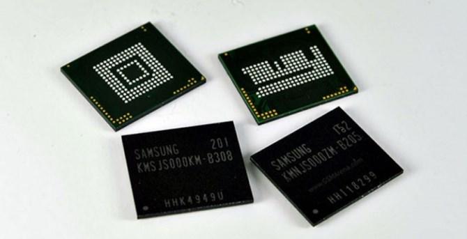 """2 vị chủ tịch huyền thoại của Samsung và LG đã từng là thông gia, nhưng mối quan hệ hữu hảo đó nhanh chóng trở thành dĩ vãng khi Samsung bước chân vào """"sân nhà"""" của LG. Trải qua 50 năm, thế áp đảo của Samsung đối với LG đã được xác lập, và tất cả chỉ đến từ một quyết định đúng đắn duy nhất của Samsung."""