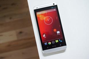 """Nhiều dế HTC sẽ """"nhảy cóc"""" lên Android 5.1"""