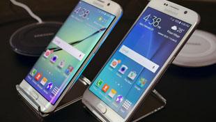 Video hội tụ tất cả smartphone cao cấp dòng Galaxy S