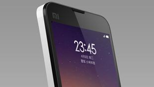 Xiaomi Mi 4i lộ thông số kỹ thuật trên GFXBench
