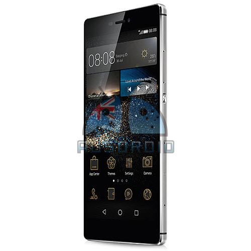 Huawei tuyển kỹ sư và nhà thiết kế, ưu tiên những người tới từ Samsung