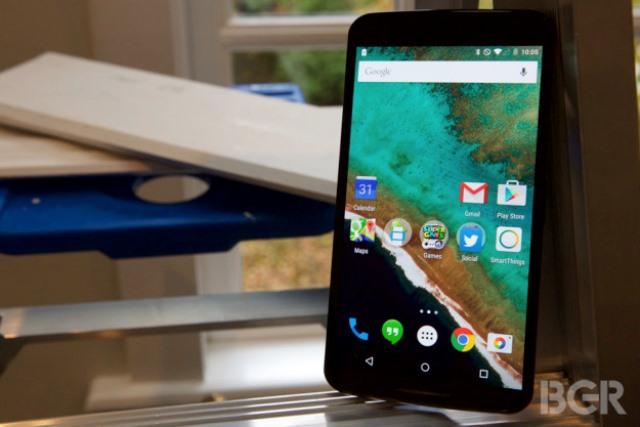Tổng hợp kế hoạch cập nhật Android 5.0 của các hãng sản xuất