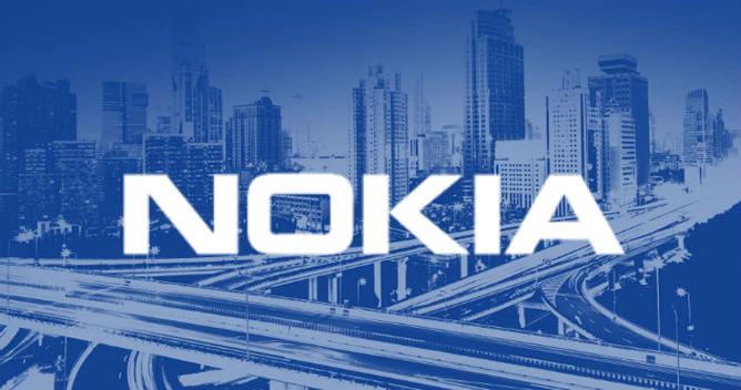"Nokia chi ""tiền tấn"" thâu tóm Alcatel-Lucent"
