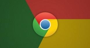 Google gia hạn hỗ trợ trình duyệt Chrome trên Windows XP