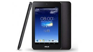 Mua tablet nào giá dưới 3 triệu để đọc sách, lướt Web?