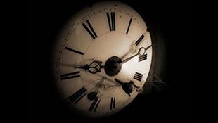 Bí ẩn du hành vượt thời gian: Hiện thực hay ảo tưởng?