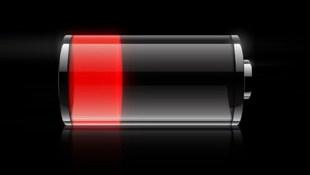 Tại sao pin lithium giảm và mất dần dung lượng theo thời gian?