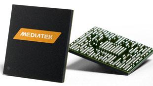 Benchmark:  MediaTek MT6735 đánh bại Qualcomm Snapdragon 410
