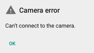 Đèn flash và camera Nexus 4, 5 gặp lỗi sau khi cập nhật Lollipop