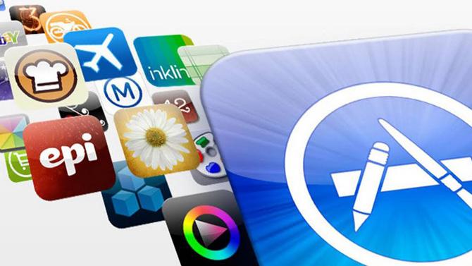 Phát hiện lỗ hổng bảo mật trên 1.500 ứng dụng iOS