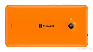Microsoft: Hơn 50 triệu chiếc Lumia đã được kích hoạt