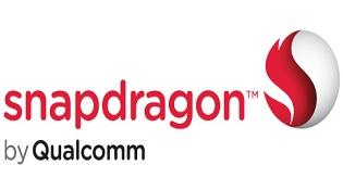 Qualcomm dự báo doanh thu chip Snapdragon suy giảm