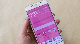 Samsung Pay sẽ bị vô hiệu khi root Galaxy S6/S6 Edge