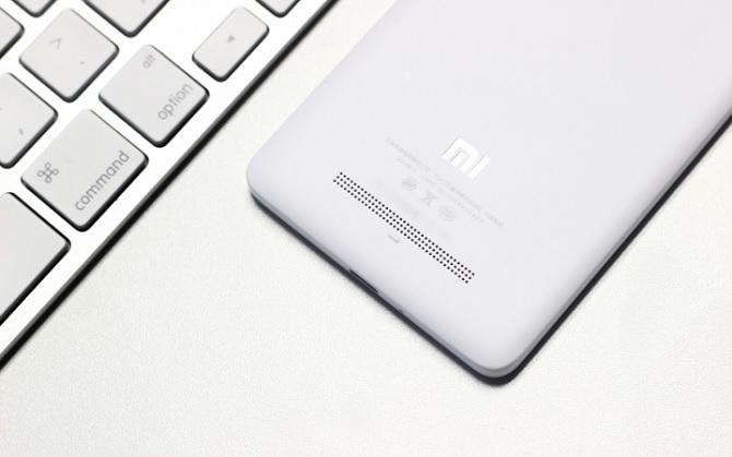 HP ra mắt Envy x2 mới thiết kế giống HTC One M7