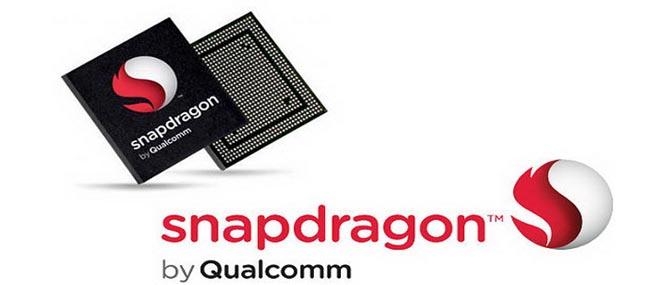 Qualcomm sản xuất chip cho ultrabook, cạnh tranh với Intel