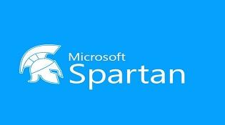 Microsoft  chi tiền tấn tìm lỗ hổng bảo mật trên Spartan