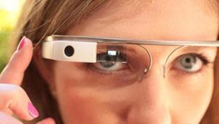 """Googe Glass sẽ sớm """"tái sinh"""" với phiên bản mới"""