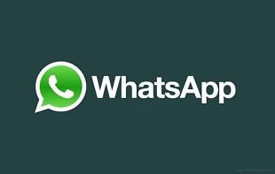 WhatsApp đã cho phép gọi thoại trên iOS