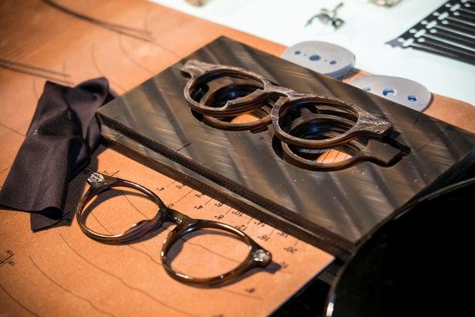 Google Glass 2 sẽ sớm ra mắt?