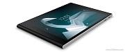 Jolla Tablet vượt kế hoạch gây quỹ gấp 3 lần sau 24 giờ