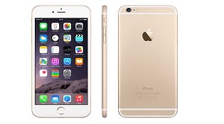 Apple đã bán được 61,2 triệu iPhone