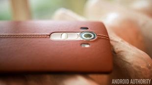 Tại sao LG G4 không dùng Snapdragon 810?