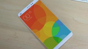 Xiaomi Mi 5, Mi 5 Plus sẽ ra mắt vào tháng Bảy