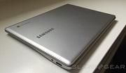 Google tặng 1 TB lưu trữ khi mua Chromebook