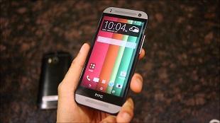 HTC hủy kế hoạch cập nhật Lollipop cho One mini 2