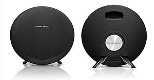 Đánh giá loa Bluetooth Harman Kardon Onyx Studio