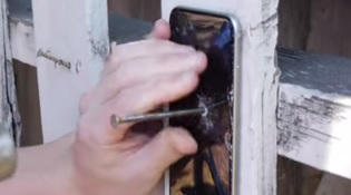 Video: 5 cách tốt nhất để phá hủy một chiếc iPhone 6