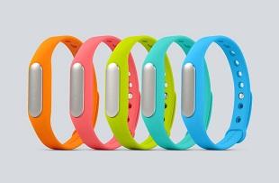 1000 chiếc Xiaomi Mi Band bán hết veo trong...7 giây.