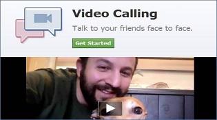 Facebook Messenger cán mốc hơn 1 triệu cuộc gọi chỉ sau 2 ngày